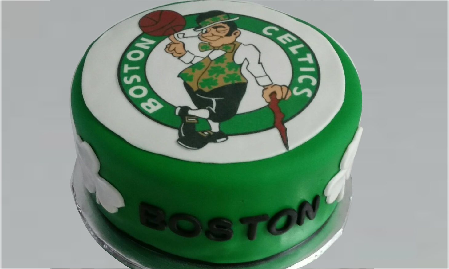 Boston_Celtics_Cake
